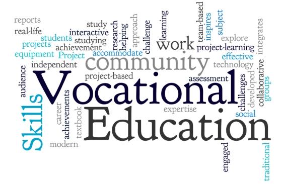 vocational-education1